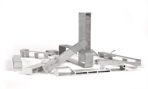 Container_aluminum-extrusions