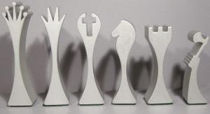 Aluminum Extrusion Oddities: What's The Weirdest Custom