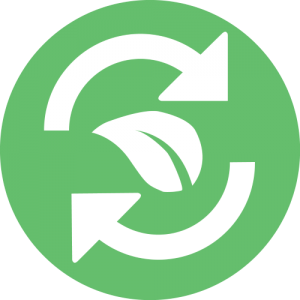 Icon_-_LLC_-_Sustainability