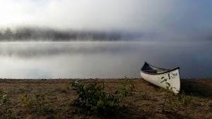 canoe-1668538_960_720