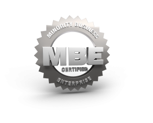 MBE Supplier for Aluminum Extrusions