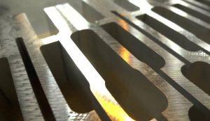 6xxx series aluminum alloys