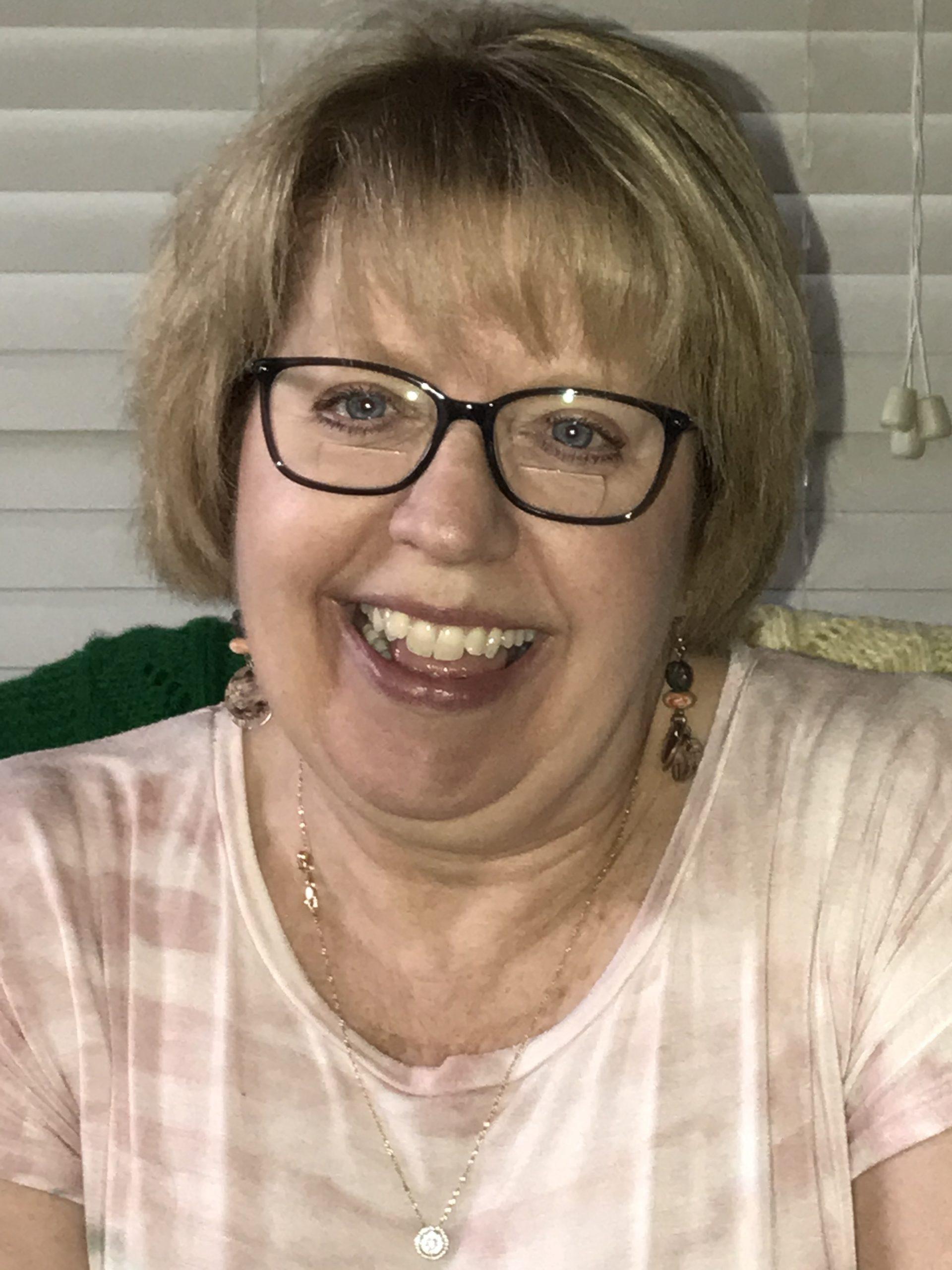 Marla profile picture